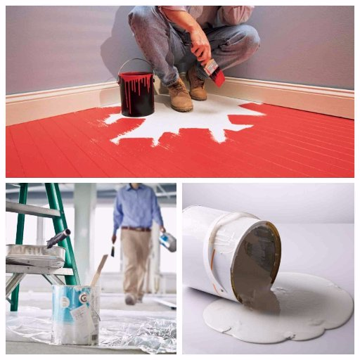 Sensley's Affordable Painting and Maintenance Services, LLC