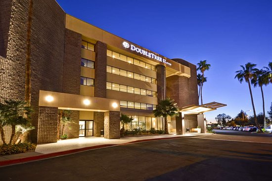 DoubleTree by Hilton Hotel North Phoenix