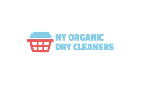 NY Organic Dry Cleaning Rego Park | Green Dry Cleaners Queens