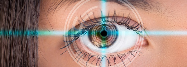 Hudson Ophthalmology: Eye Care Center