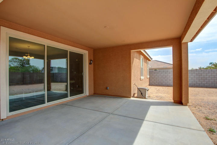 Last Chance at Lease to Purchase Home in Copper Crest