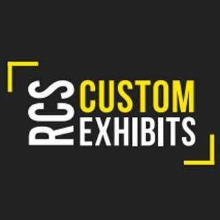 RCS Custom Exhibits