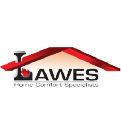 Lawes Company