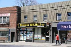 ID#: 1321655 Great Commercial Property Available In Maspeth For Rent.