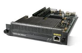 Buy Brand New Cisco ASA-CSC20-750U-2Y