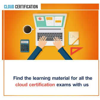 cloud certification dumps of pass guaranteed questions