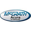 McGrath Acura of Libertyville