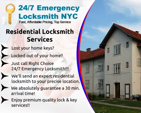 Best Online Locksmith Services in Brooklyn