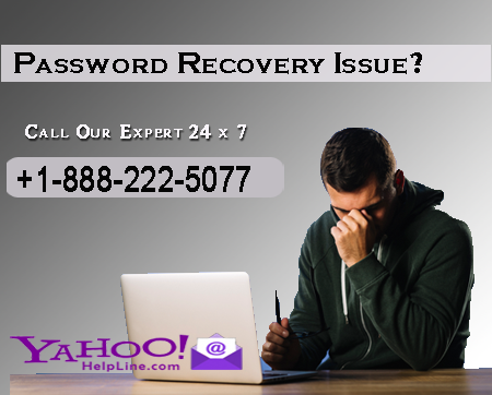 How to Solve AOL Password Recovery Problem