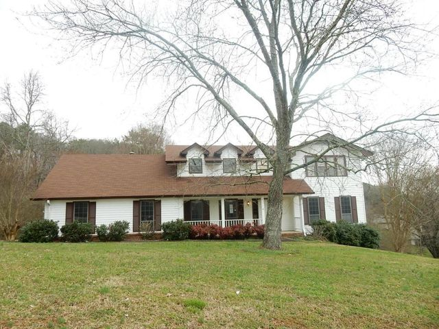 Big Ridge Colonial Shores 5 Bed Home for Sale