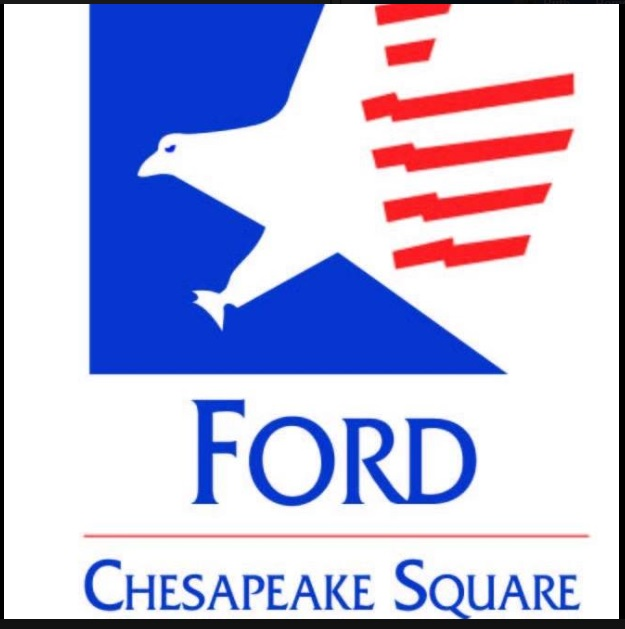 Cavalier Ford Chesapeake >> Pennysaver Cavalier Ford At Chesapeake Square In