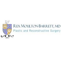 Rex Moulton-Barrett Brentwood