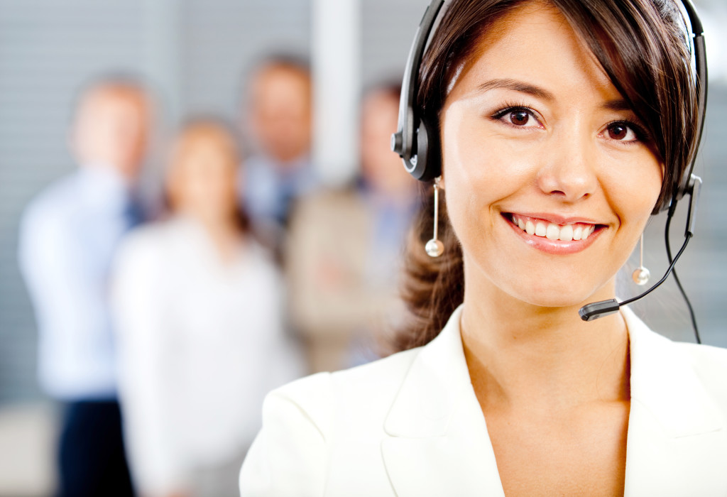 Email Support Number 8448968729 Email Support Help