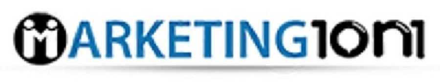 Marketing1on1 Internet Marketing & SEO