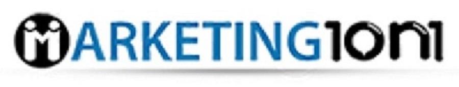 Marketing1on1 Internet Marketing & SEO