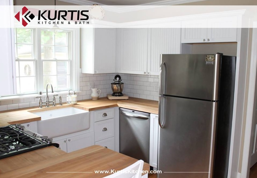 Kurtis Kitchen & Bath