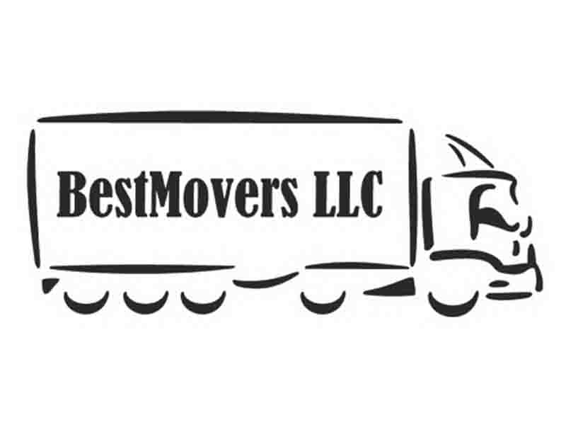 MOVERS LOWEST PRICE & THE BEST SERVICE GUARANTEED!