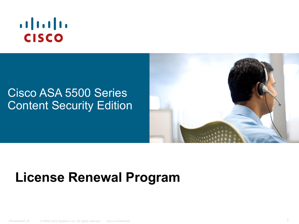 Buy Cisco ASA-CSC10-50P-2Y Online | Cisco License