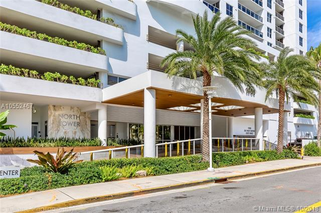 Miami Beach: 1/1.5 Rarely available apartment (Sunset Harbour Dr., 33139)