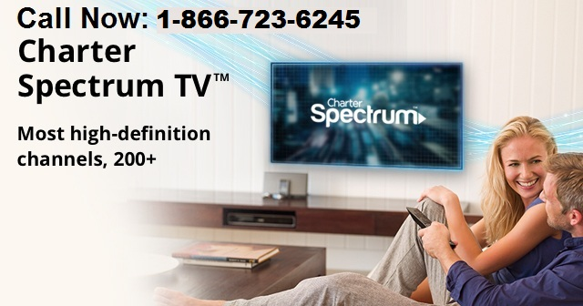 Spectrum TV Everything For Only $29.99 Call Now +1888-731-0904