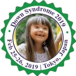 Down syndrome 2019