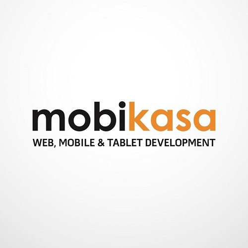 Mobikasa - Top Rated Web Development Company New York City