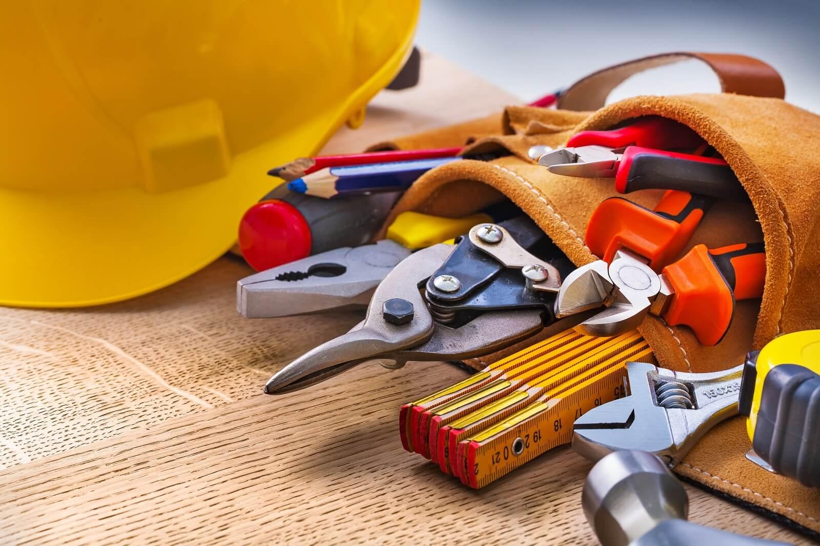 Granco Construction