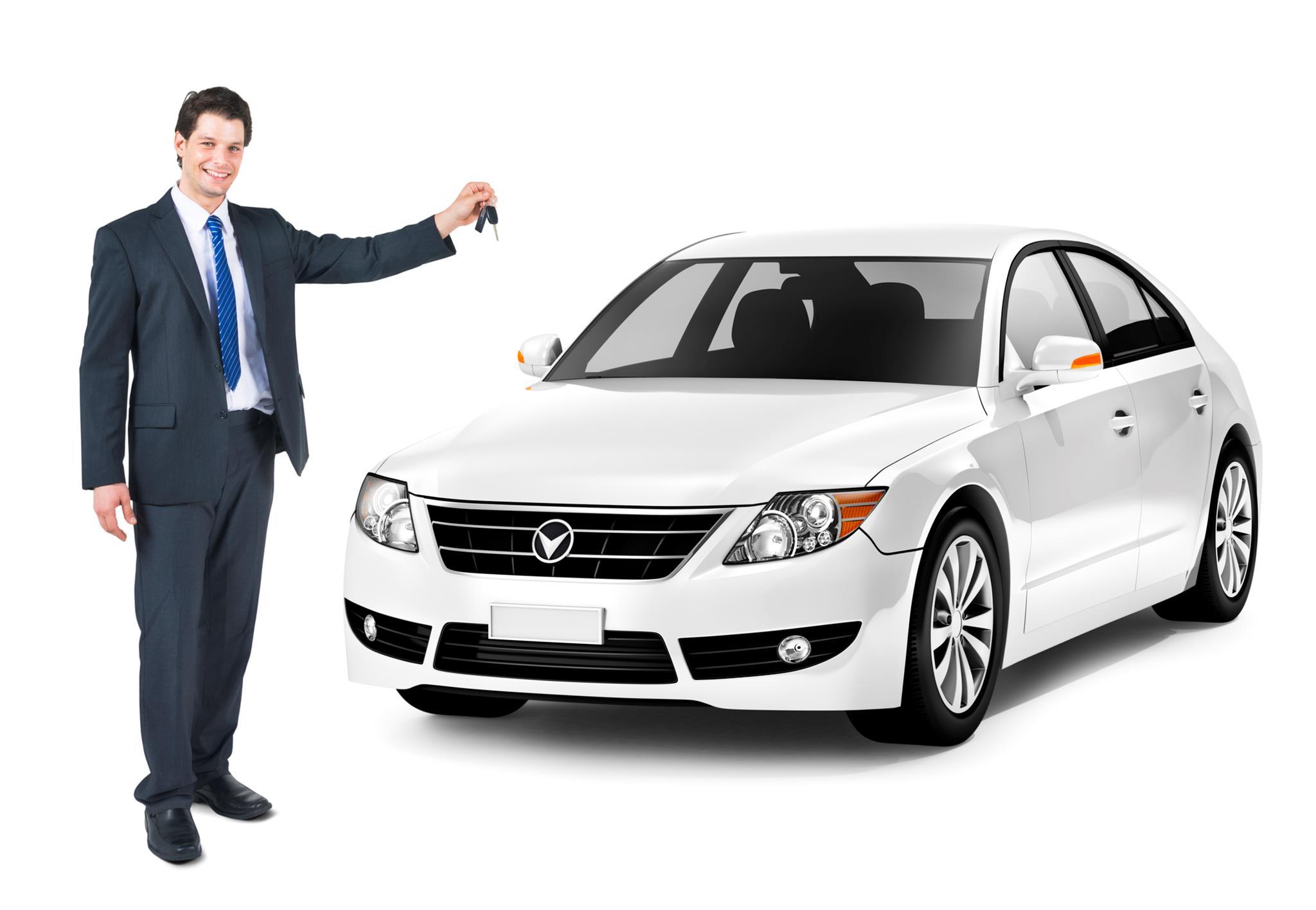 Pennysaver Car Rental Detroit Rent A Car At Detroit Metropolitan