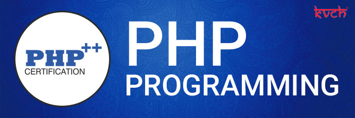 Best PHP Industrial Training & Institute in Noida | PHP Training