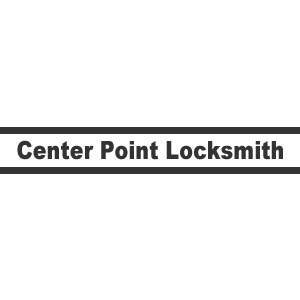 Center Point Locksmith