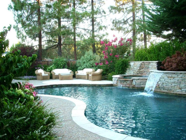 Repair Remodeling Upgrade Equipment and Install Pool |Valley Pool Plaster