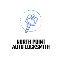 North Point Auto Locksmith