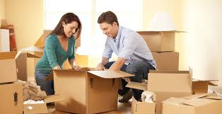 House and Offices Movers in Abu Dhabi - 0505146428