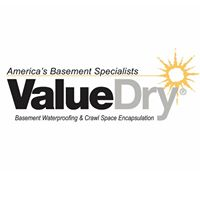 Value Dry Waterproofing