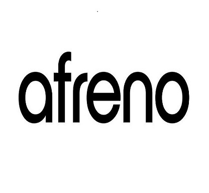 AFRENO - Business Consultancy, Support & Partnership In Qatar