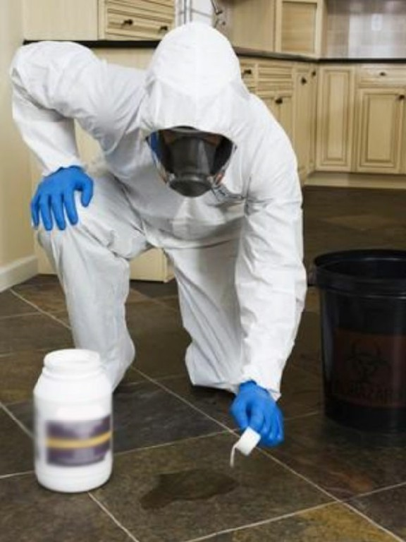 Disaster Cleanup MN | Board Up Cleanup MN | Unattended Death Cleanup MN | Rodent Bio