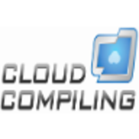 Public Cloud Computing Solutions