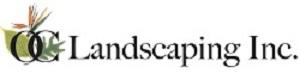 O C Landscaping