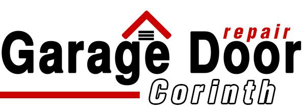 Garage Door Repair Corinth