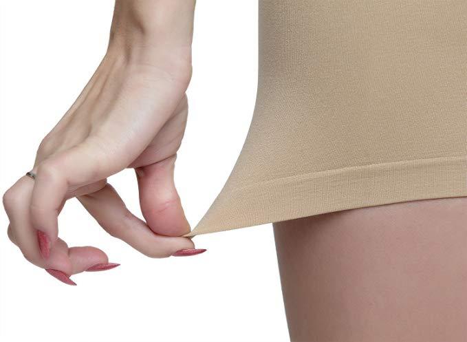Summer Sale!  Full Slip For Under Dresses at Amazon