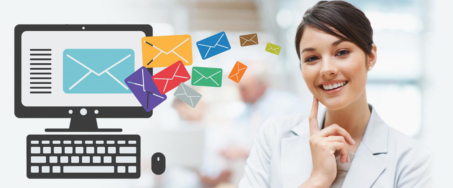 Dedicated Smtp Servers To Send Unlimited Bulk Emails