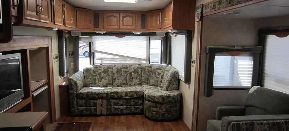 Best RV Service and Repair in Dallas, Texas