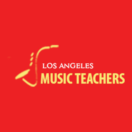 Los Angeles Music Teachers