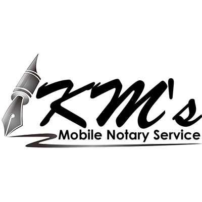 Providers Culver City Mobile Notary