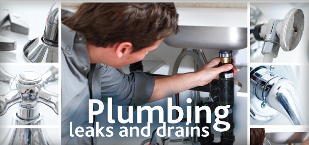 Tri-State Plumbing and Renovations