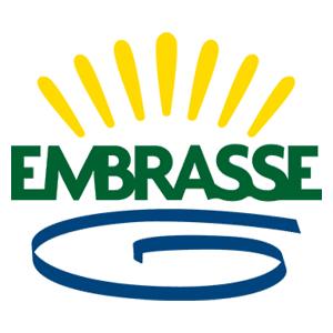 Embrasse Treatment Center
