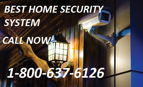 GET ADVANCE HOME SECURITY SYSTEM 1800-637-6126 CALL NOW
