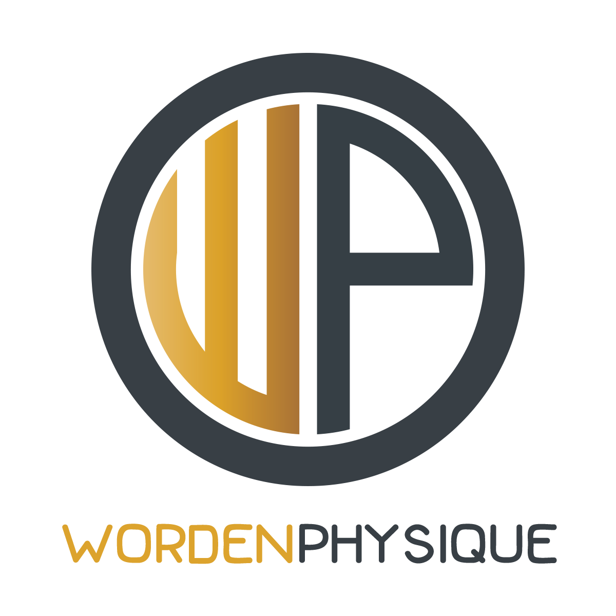 "WORDEN PHYSIQUE- ""EVERYDAY PEOPLE DOING EXTRAORDINARY THINGS"""
