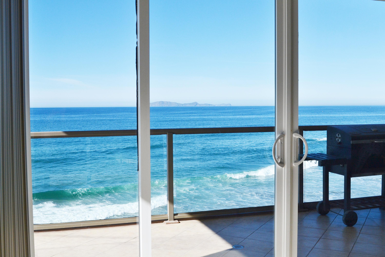 Condominios a la venta en la playa!!!**