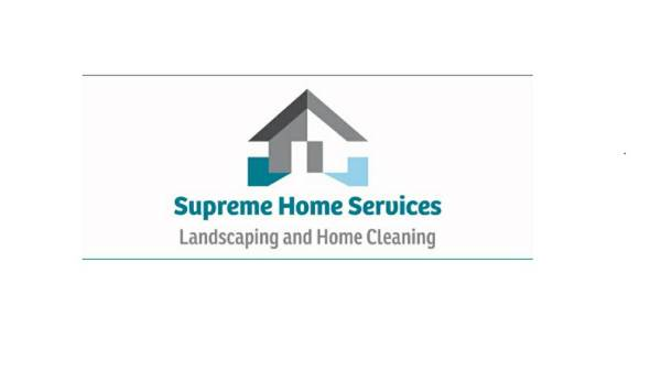 FREE ESTIMATES - Home Cleaning Services